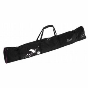 single-ski-bag-178cm