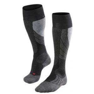 sk2-ski-sock-junior