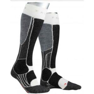 sk2-ski-sock-women