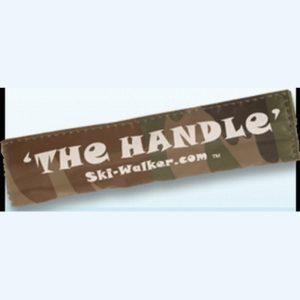 ski-carrier-handle