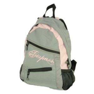 spire-rucksack