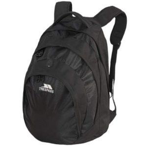 thrifty-rucksack