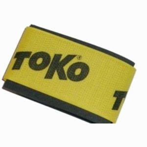 toko-ski-tie