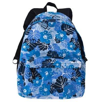 trespass-britt-backpack-blue