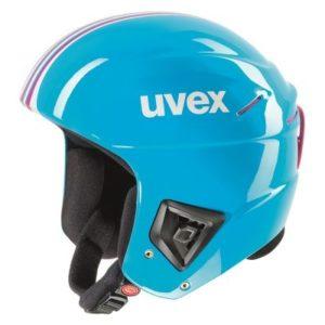 uvex-race-helmet-cyan