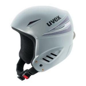 uvex-wings-snowjet-helmet