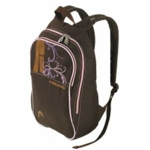 womens-backpack-rucksack