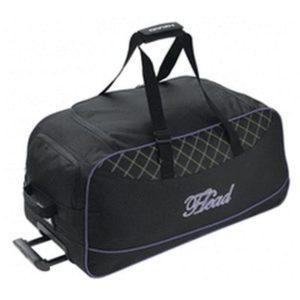 womens-travel-bag