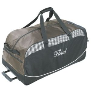 womens-wheely-travel-bag