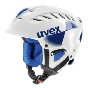 x-r-race-slalom-helmet-blue-white