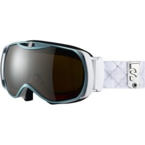 xtend-xcess-8-goggles