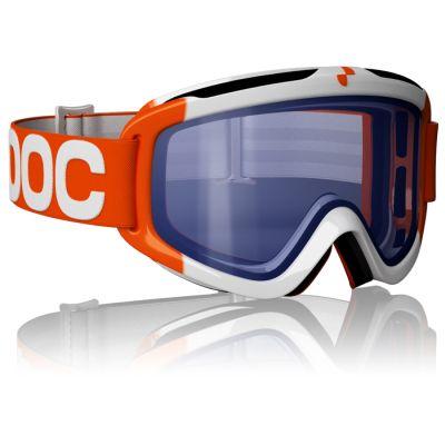 iris-comp-race-stuff-googles-orange-white