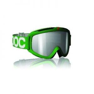 iris-x-goggles-green