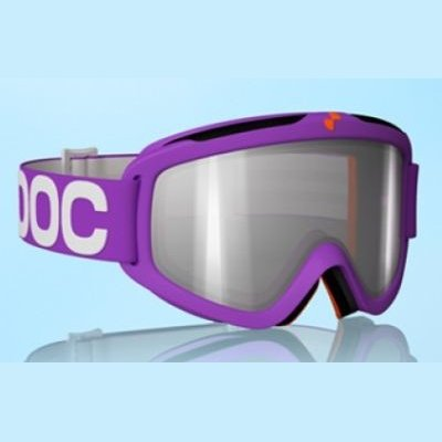 iris-x-goggles-purple