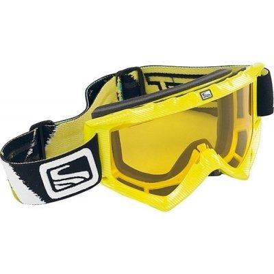 scott-89xi-goggles-interchangeable-lens-goggles