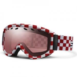 cascade-goggles