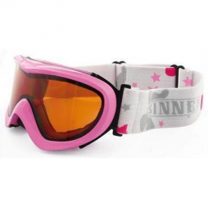 chameleon-junior-girls-goggles