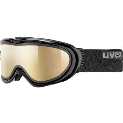 comanche-top-otg-goggles