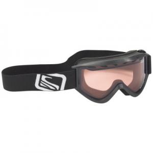 factor-goggles