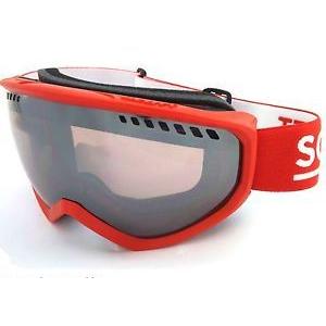 faze-goggles