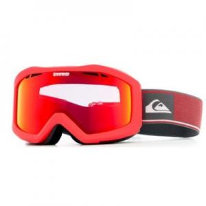 fenom-goggles-red