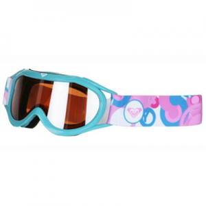 loopa-goggles