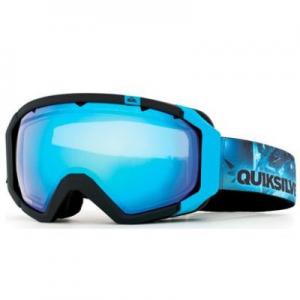 q2-multi-layer-goggles