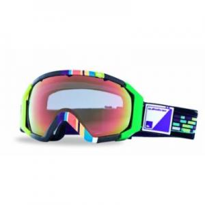 quiksilver-2q-goggles