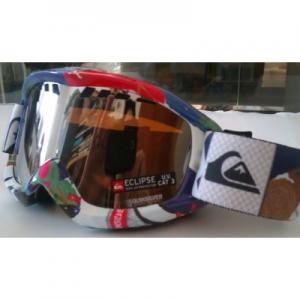 quiksilver-eclipse-goggles