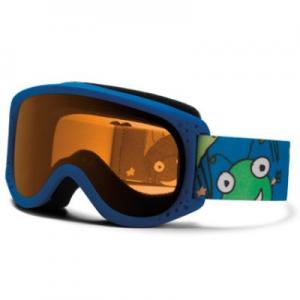 sunkid-goggles