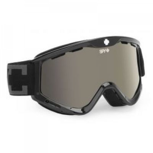 targa-3-goggles