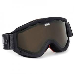 targa-3-goggles-olde-no-9