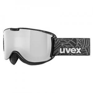 uvex-skyper-ltm-goggles
