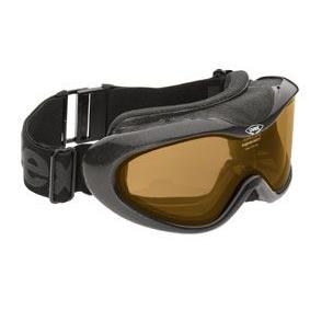 vision-optic-goggles