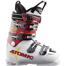 atomic-rtti-130-worldcup-race-boot