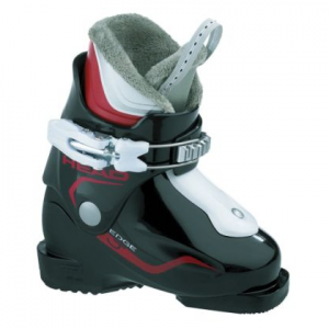 head-j1-junior-ski-boot