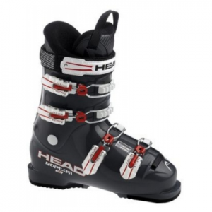 head-raptor-70-junior-race-ski-boot-anthrecite