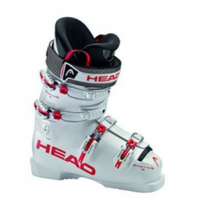 head-raptor-90-junior-race-ski-boot-white