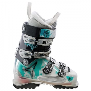 medusa-90-women-ski-boot