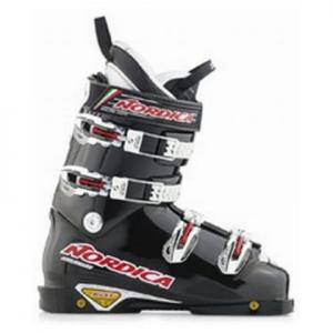 nordica-doberman-wc-edt-100-junior-ski-boots