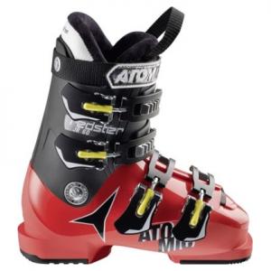 redster-60-ski-boots