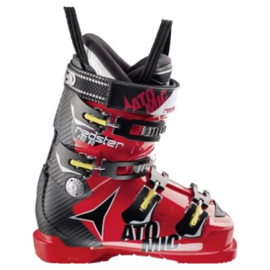 redster-pro-80-ski-boots
