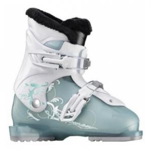 salomon-t2-girly-junior-ski-boot-blue