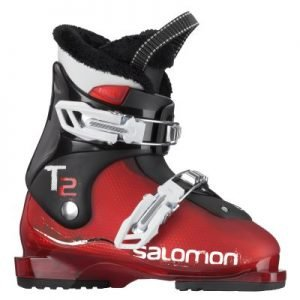 salomon-t2-rt-junior-ski-boot-black