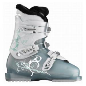 salomon-t3-girly-junior-ski-boot-white