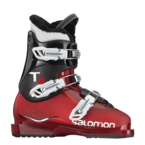 salomon-t3-rt-junior-ski-boot