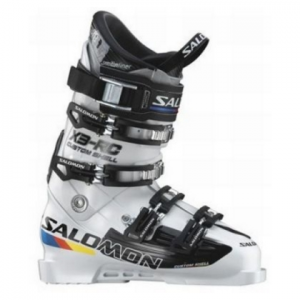 salomon-x3-rc-cs-race-boots