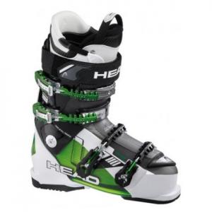 vector-110-ski-boot