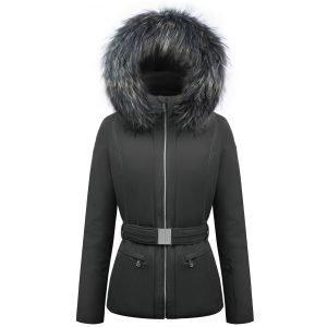 belted-stretch-jacket-assorted-colours-black