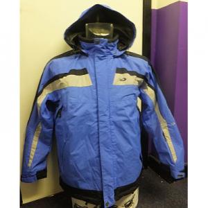 blost-jacket